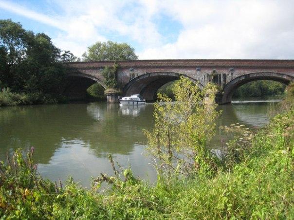 Gatehampton_railway_bridge