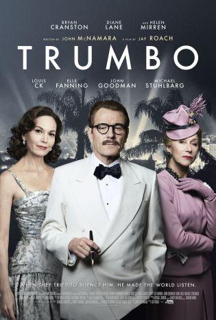 trumbo-poster02
