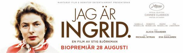 04 Jag är Ingrid