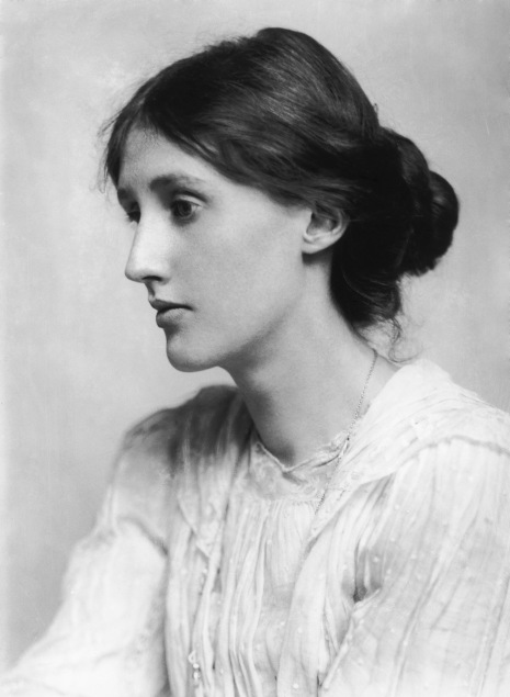 Virginia_Woolf_in_1902.jpg