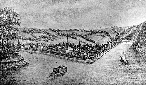 Pittsburgh 1817.jpg