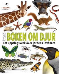 stora-boken-om-djur