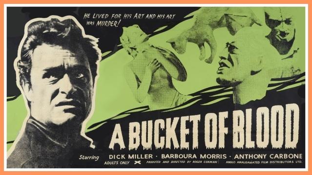 6 bucket