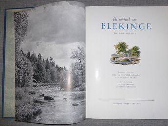 blekinge2
