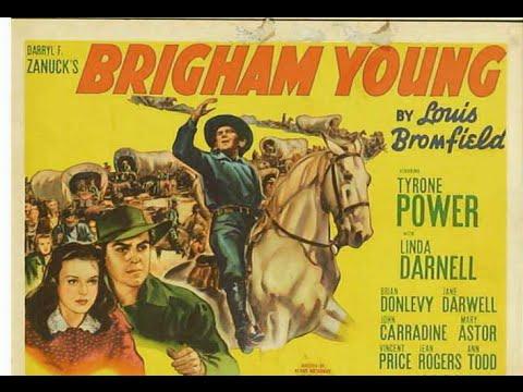 9 brigham