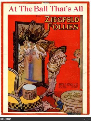 1914 ziegfeld.jpg