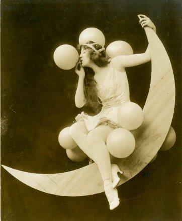 1915 ziegfeld2.jpg