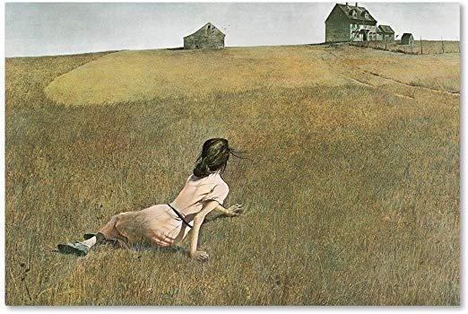 5 Wyeth